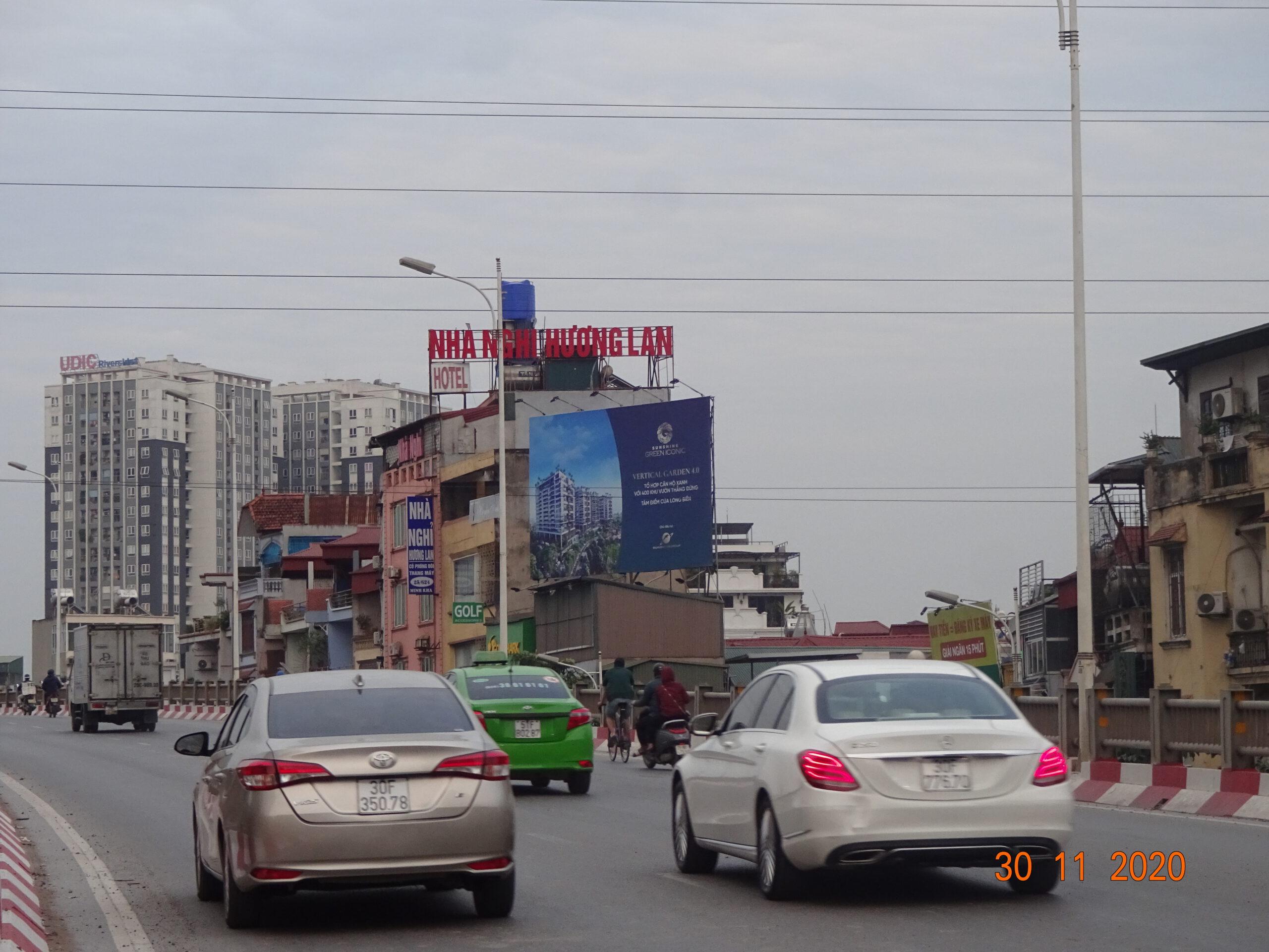 636 Vĩnh Tuy